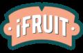 iFruit.It – Il miglior delivery di frutta e verdura