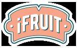 Il miglior delivery di frutta e verdura